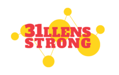 31LLENS_Strong