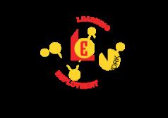 CentralRangesLLENLogo-Lg