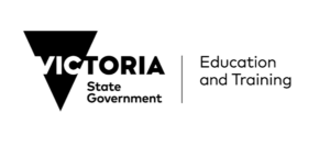 DET_Victoria_logo